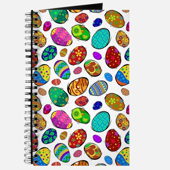Easter Special Journal