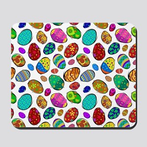 Easter Special Mousepad