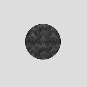 Aztec Fitting Mini Button