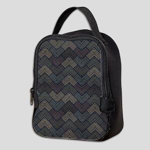 Aztec Fitting Neoprene Lunch Bag