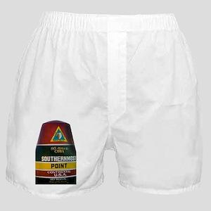 Key West Boxer Shorts