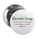 Alt Energy Button