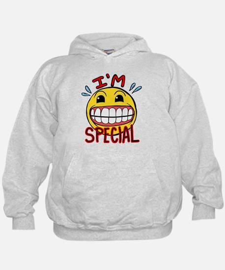 I'm Special!! Hoody