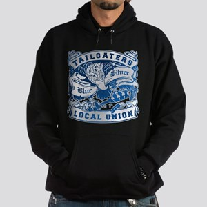 Tailgaters Local Union Hoodie