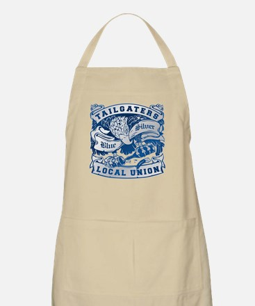 Tailgaters Local Union Apron