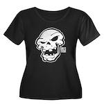 ETB tshirt Plus Size T-Shirt