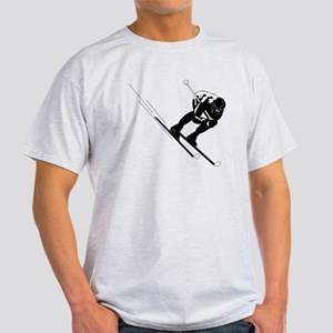 Ski Racer T-Shirt