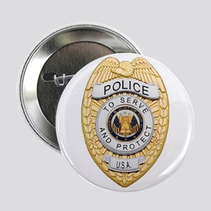 "badge1 2.25"" Button"