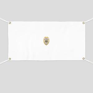 badge1 Banner