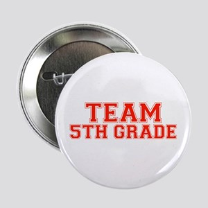 Team 5th Grade Button