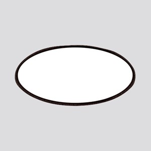 Kosher Hebrew Patch