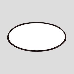 Kosher Hebrew Patch