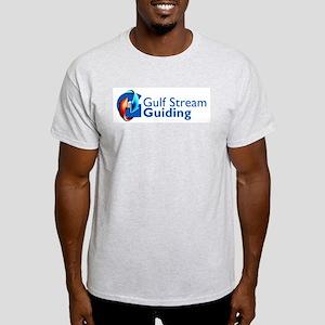 Gulf Stream guiding T-Shirt