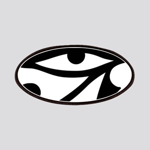 Eye of Horus ancient Egyptian symbol Ra Prot Patch