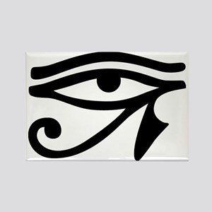 Eye of Horus ancient Egyptian symbol Ra Pr Magnets