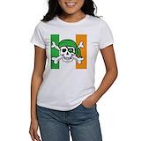 Arrr Women's T-Shirt