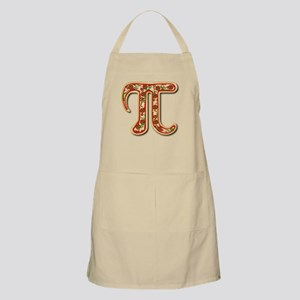 Pizza Pi Apron