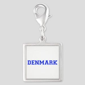 Denmark-Var blue 400 Charms