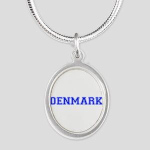Denmark-Var blue 400 Necklaces
