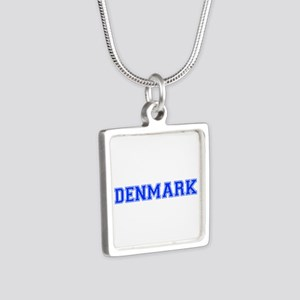 Denmark-Var blue 400 Necklaces