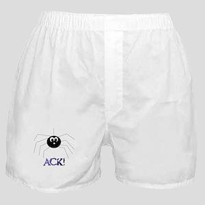 SPIDER Boxer Shorts