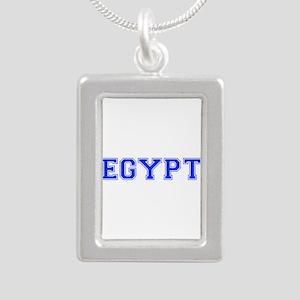 Egypt-Var blue 400 Necklaces