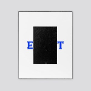 Egypt-Var blue 400 Picture Frame