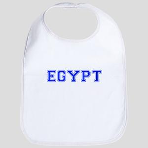 Egypt-Var blue 400 Bib