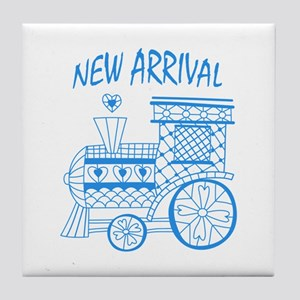 New Arrival Tile Coaster
