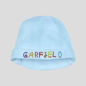 Garfield Baby Hat