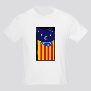 Catalan Collection Youth T-Shirt
