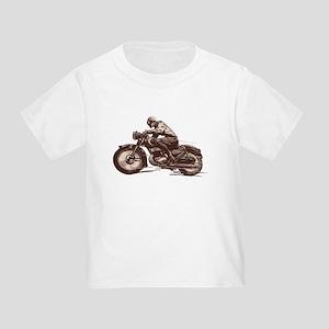 RETRO RACER T-Shirt