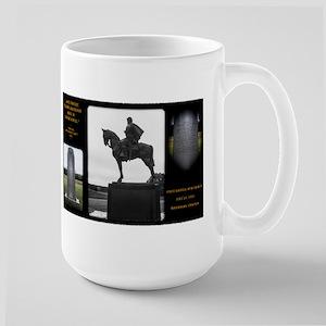 101414-145 Mugs