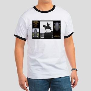 101414-145 T-Shirt