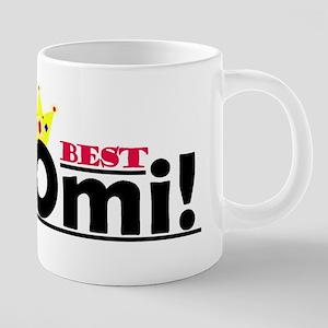 Best Omi Mugs