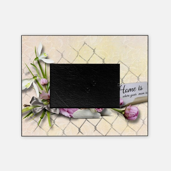 Mothers Day Quotes Picture Frames   Mothers Day Quotes Photo Frames ...