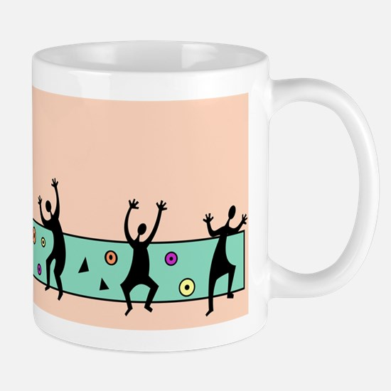 Kokopelli Mug