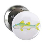 Yellow Goatfish 2.25