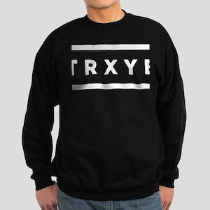 TRXYE Sweatshirt (dark)