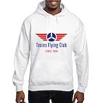 Tfc Hooded Sweatshirt