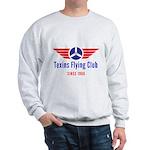 Tfc Sweatshirt