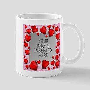Give a Little Love Mug