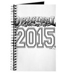 2015 College Journal