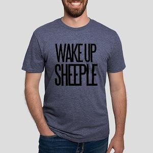 Wake up Sheeple T-Shirt