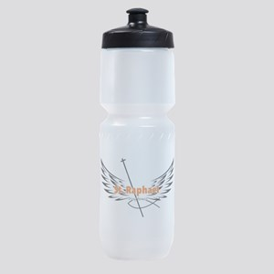 St. Raphael Sports Bottle
