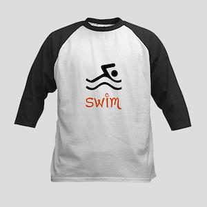 SWIM Baseball Jersey