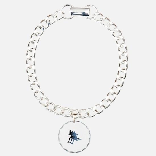 MALE RUNNER Bracelet
