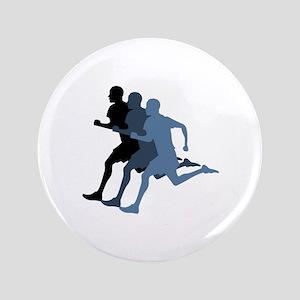 """MALE RUNNER 3.5"""" Button"""