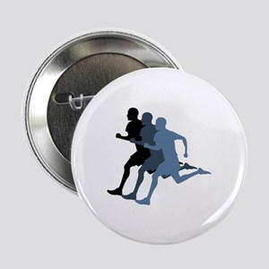 "MALE RUNNER 2.25"" Button (10 pack)"