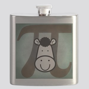 Cow Pi Flask